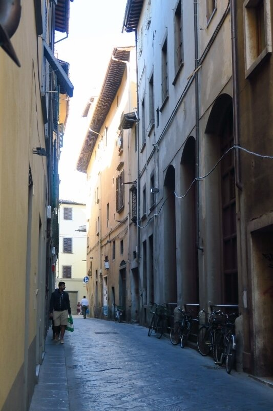 Florence-1 (7)