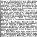Eclaireur de nice 7 décembre 1916