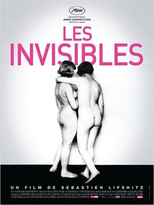 affiche-Les-invisibles