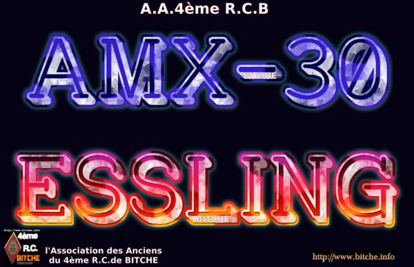 AMX-30 ESSLING 01c