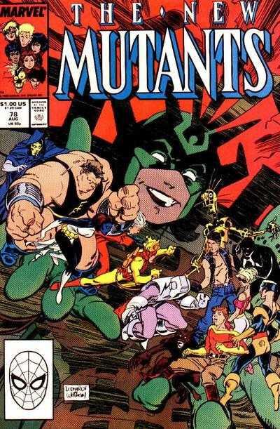 new mutants 1983 078