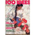 100 idées à partager