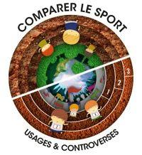Logo_vignette_couleur