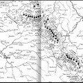Composition du 11éme corps d'armee le 22 aout 1914