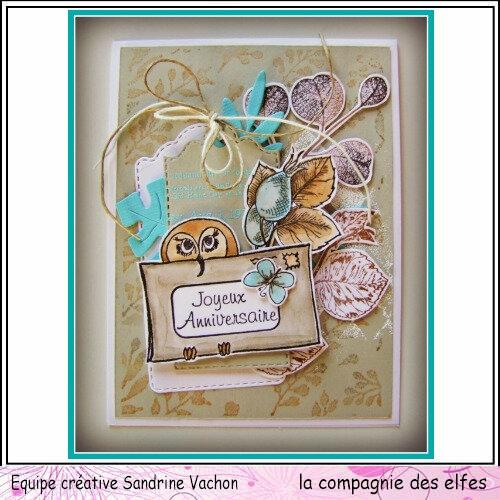 Sandrine VACHON carte anniversaire DT LCDE (1)