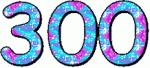 Billevesee_300