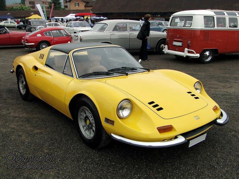 ferrari-dino-246-gts-usa-1972-1974-1