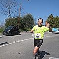 Nice-ronde-des-collines-nicoises-la-course-1_4_2012-6175