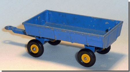 Lesney Matchbox 40 C 2