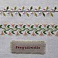 3-Freyssinette