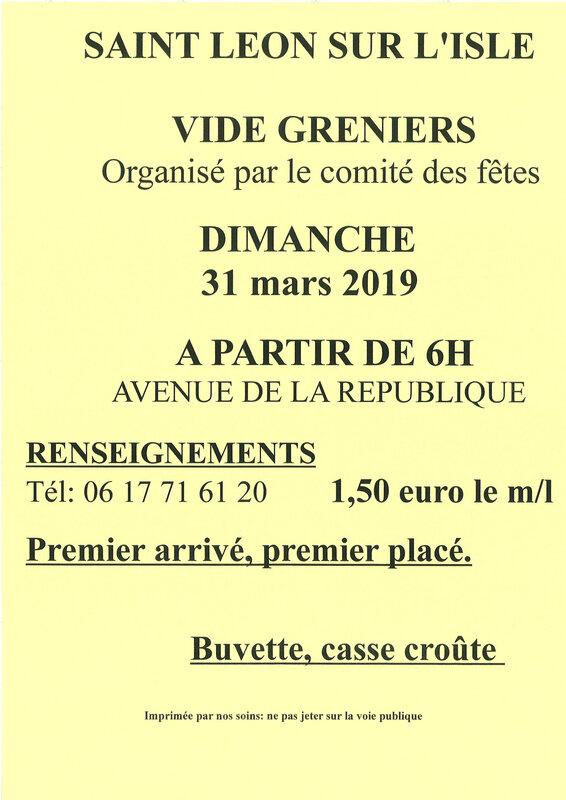 vide grenier_20190305121323-page-001