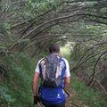 Y 200905 - Trail Escarène 2009