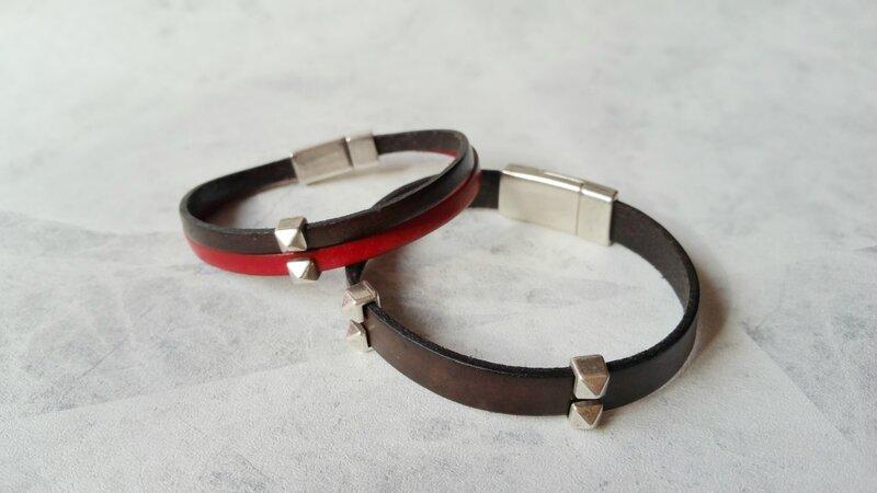 Perles-nantes-diy-bracelet-anniversaire-cuir-7
