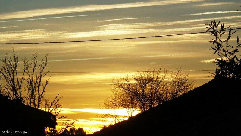 Lever soleil 06021612