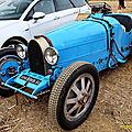 Bugatti 35 B replica 'Pur Sang'_02 - 19-- [Arg]_GF