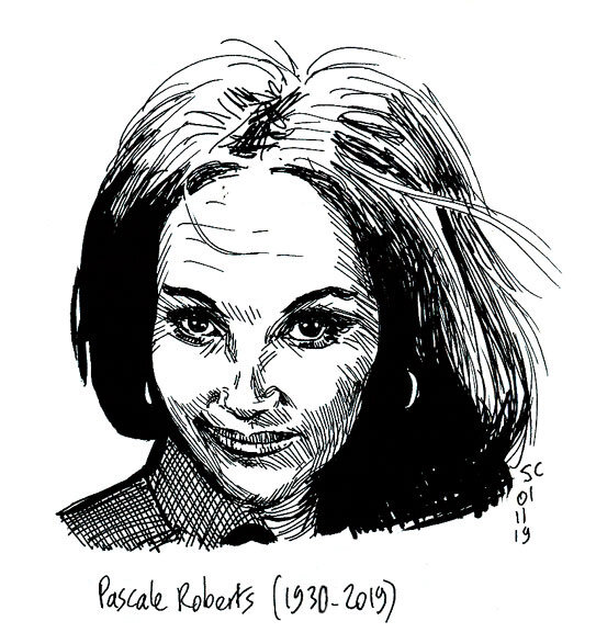 Pascale_Roberts