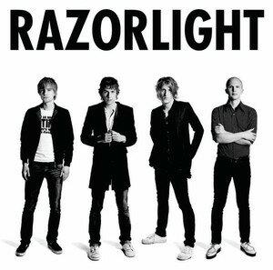 2007_02_Razorlight