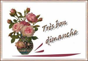 tr_s_bon_dimanche