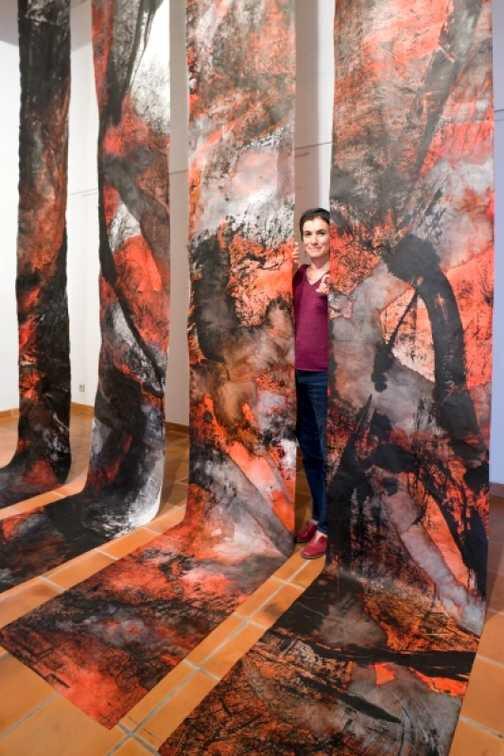 muséeGap-Paule Riche02a
