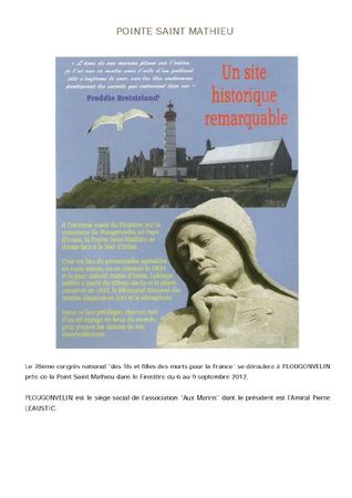 BULLETIN POINTE SAINT MATHIEU_Page_1