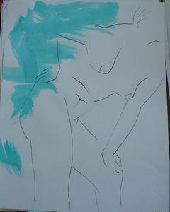 encretache4_nov2011