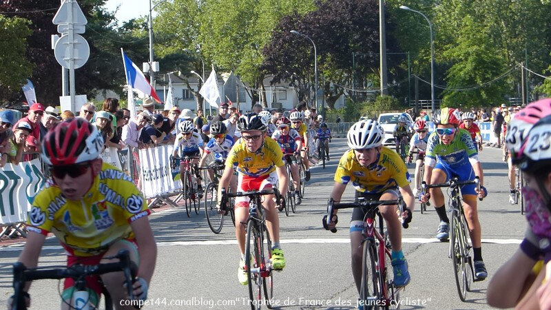 Trophée de France (103) (Copier)