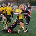 36IMG_1642T