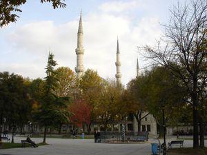 istanbul 21 nov 2011 254