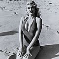 jayne_swimsuit_carreau-1956-by_peter_gowland-3-2