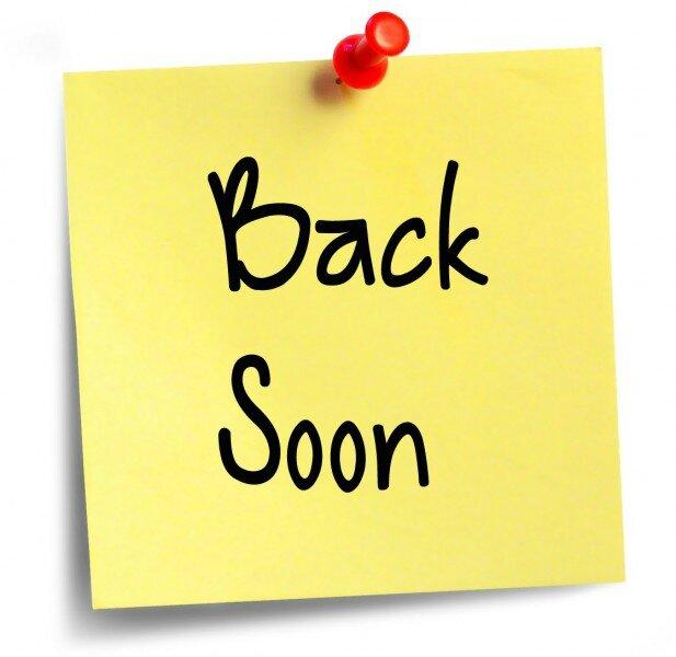 back_soon-617x600