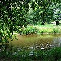 Balade au Lac 25061612