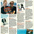 1988-Goodbye_Mr_Mackenzie-shirley_with_martin-presse