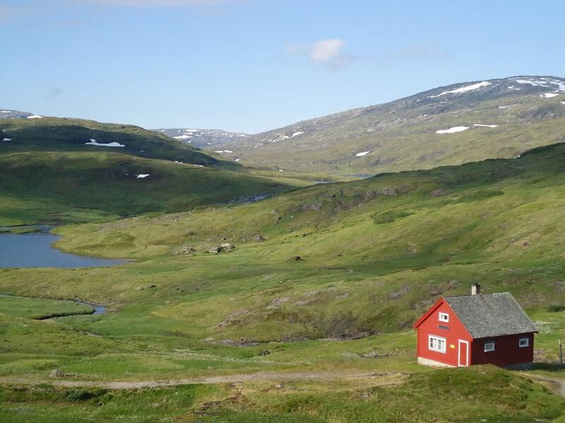 Norvege 2018 144