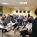 200118_réunion_équipe_photo1