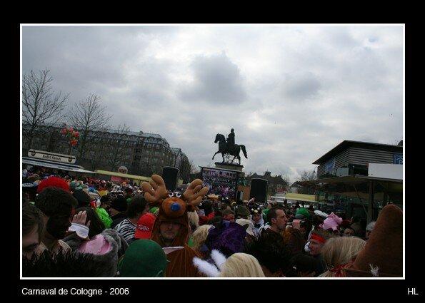 Carnaval2Cologne2006-2879