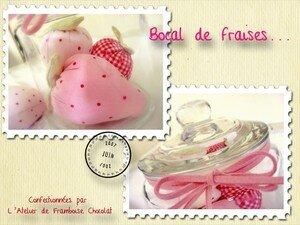 Bocal_de_fraises_d_tails_1