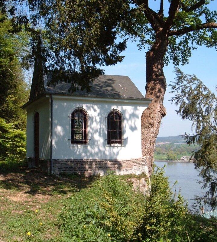 chapelle-de-la-ronce1-919x1024