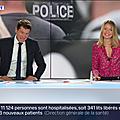 perrinestorme05.2020_06_13_journalweekendpremiereBFMTV