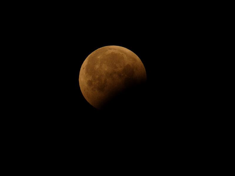 2019_eclipse6