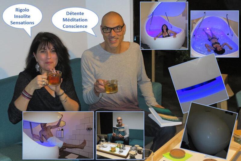 experience-test-silence-flottaison-eau-salee-meditation-zen-cocon-detente-temoignage