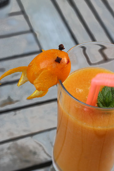smoothie_melon_peche_3