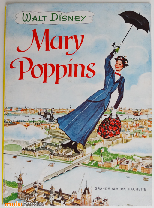 MARY-POPPINS-Album-1-muluBrok-vintage