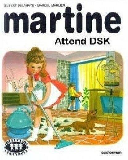 Martine13