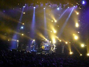 2008_03_The_Cure_002
