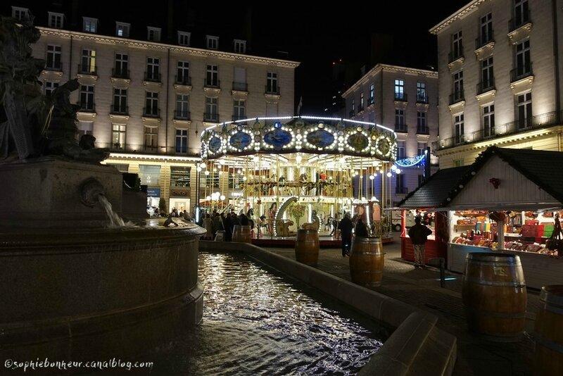 Nantes Royale