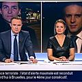 pascaledelatourdupin02.2015_11_24_premiereeditionBFMTV