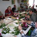 DECEMBRE ET JANVIER 2009 2010 235