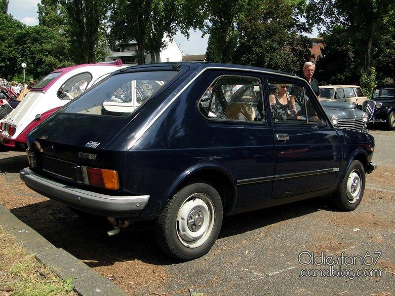 fiat-127-1977-1982-2