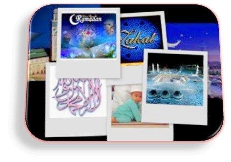 piliers_de_l_islam