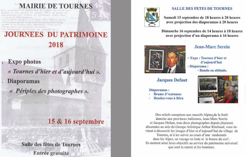 2018 - TOURNES Patrimoine recto Verso (1)